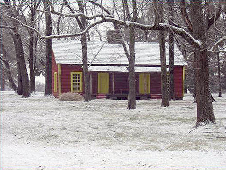 Towson Calendar.Christmas At The Fort Fort Towson Historic Site Ohs Calendar