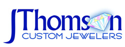 J. Thompson Jeweler's