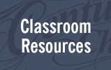 Classroom Resources link