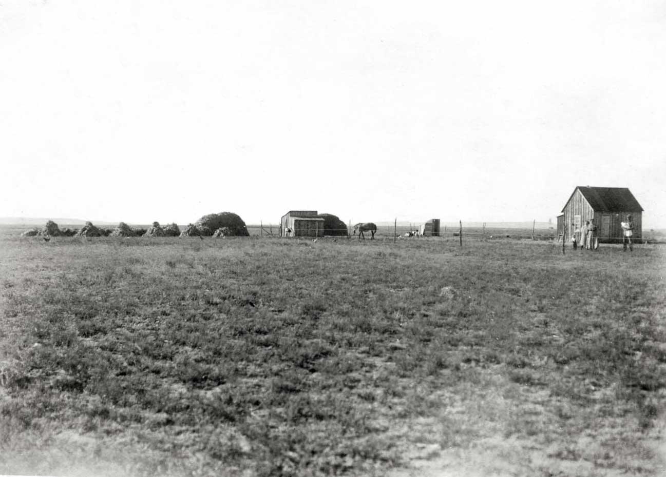 Farming The Encyclopedia Of Oklahoma History And Culture