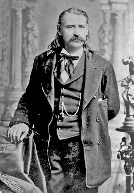 Boudinot Elias Cornelius The Encyclopedia Of Oklahoma
