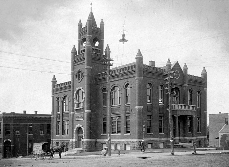 FIRST BANK OF GUTHRIE GUTHRIE OKLAHOMA CITY ANCESTRY
