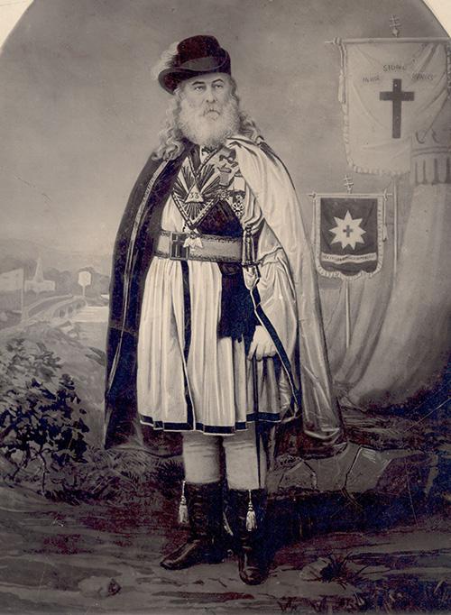 http://www.okhistory.org/images/enc/PI006.jpg