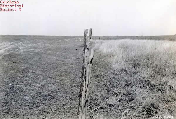 soil and water conservation the encyclopedia of oklahoma history and culture