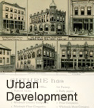 Urban Development