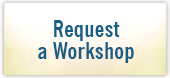 request a workshop