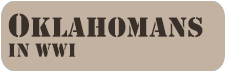Oklahomans in World War I