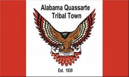 apache tribe of oklahoma