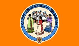 cheyenne and arapaho tribes of oklahoma