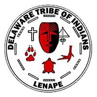 delaware tribe of indians