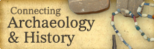 Archaeology and History