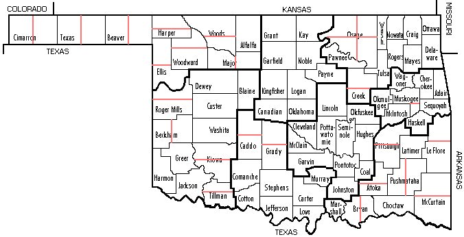 White County Ar Property Search