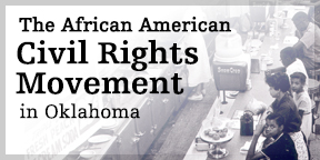 African Americans and Civil Rights Movement