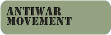 The Antiwar Movement