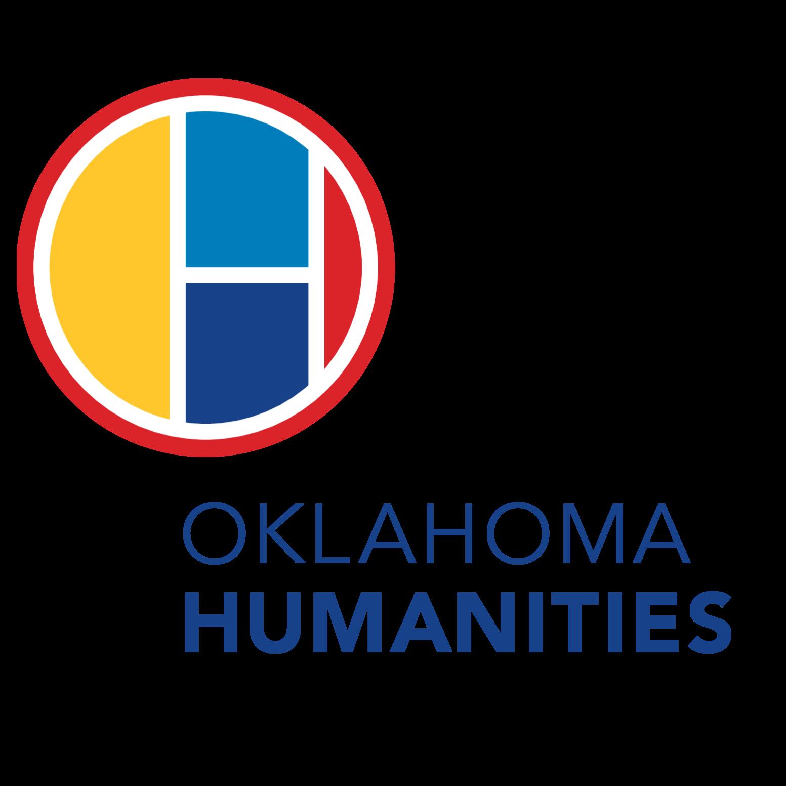 Oklahoma Humanities