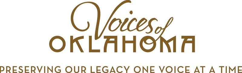 Voices of Oklahoma