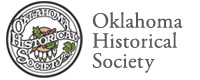 Oklahoma Historical Society - Collect, Preserve, Share