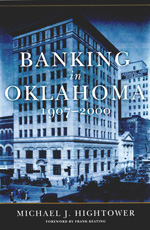 first national bank and trust chickasha ok