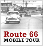 Route 66 Mobile Tour